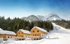 Villa 1465503 per 12 persone in Altaussee