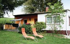 Holiday home 1465505 for 2 adults + 2 children in Harzgerode