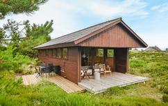 Ferienhaus 1465507 für 6 Personen in Oksbøl-Grærup