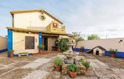 Feriebolig 1465521 til 8 voksne + 2 børn i Los Palacios y Villafranca