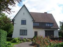 Holiday home 1465530 for 12 persons in Poperinge