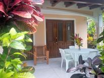 Holiday apartment 1465576 for 2 persons in Las Terrenas
