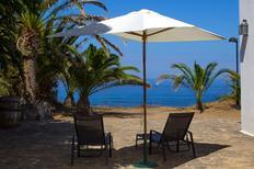 Ferienwohnung 1465580 für 4 Personen in Garachico