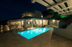 Vakantiehuis 1465588 voor 4 personen in Paros