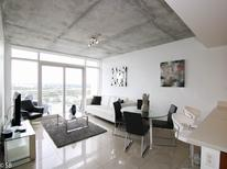 Holiday apartment 1465610 for 6 persons in Miami