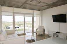 Holiday apartment 1465617 for 6 persons in Miami