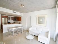 Holiday apartment 1465619 for 6 persons in Miami