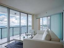 Holiday apartment 1465626 for 6 persons in Miami