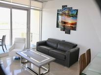 Holiday apartment 1465628 for 4 persons in Miami