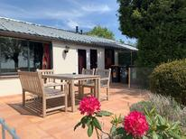 Holiday home 1465652 for 6 persons in Nieuwland