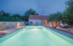 Holiday home 1465717 for 6 persons in Donja Jagodnja