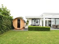 Holiday home 1466057 for 8 persons in Harderhaven