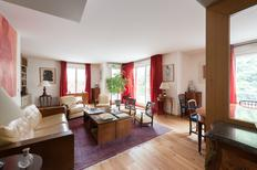 Holiday apartment 1466372 for 4 persons in Paris-Passy-16e