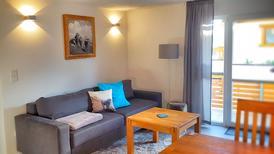 Mieszkanie wakacyjne 1466440 dla 4 osoby w Fischen im Allgäu