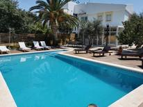 Holiday home 1466445 for 8 persons in Altafulla