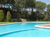 Ferienwohnung 1466455 für 6 Personen in San Feliu de Guixols