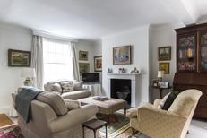 Appartement 1466541 voor 4 personen in London-Kensington and Chelsea