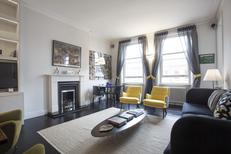 Holiday apartment 1466560 for 4 persons in Willesden Green