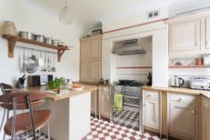 Appartement de vacances 1466577 pour 2 personnes , London-Camden Town
