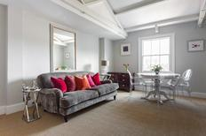 Appartamento 1466582 per 4 persone in London-Kensington and Chelsea