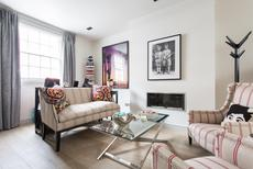 Holiday apartment 1466597 for 4 persons in London-Kensington and Chelsea