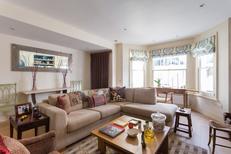 Appartement 1466655 voor 2 personen in London-Kensington and Chelsea
