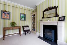 Appartement de vacances 1466656 pour 4 personnes , London-Kensington and Chelsea