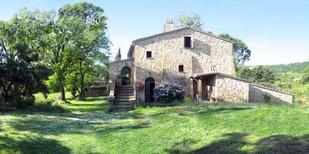 Holiday home 1466695 for 8 persons in Acquapendente
