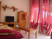 Holiday apartment 1466697 for 4 persons in Corralejo