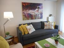 Holiday apartment 1466705 for 5 persons in Athens