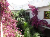 Holiday apartment 1466758 for 2 persons in Vilamaniscle