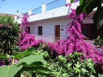 Holiday apartment 1466759 for 4 persons in Vilamaniscle