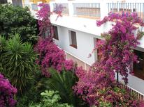 Holiday apartment 1466760 for 5 persons in Vilamaniscle