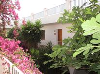 Holiday apartment 1466761 for 4 persons in Vilamaniscle