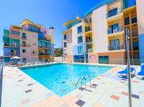 Holiday apartment 1466796 for 4 persons in Albufeira