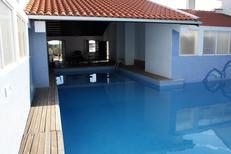 Holiday apartment 1466932 for 4 persons in Manta Rota