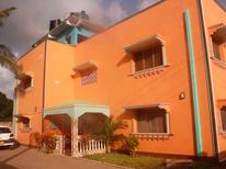 Holiday apartment 1466988 for 2 persons in Watamu