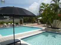 Holiday home 1467036 for 10 persons in Bani