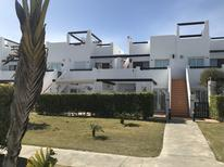 Holiday apartment 1467253 for 5 persons in Alhama de Murcia