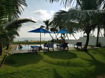 Holiday home 1467273 for 6 persons in Thiranagama