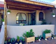 Holiday home 1467275 for 4 persons in Cape Town