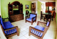 Holiday home 1467301 for 12 persons in Cancún