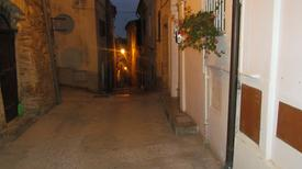 Holiday apartment 1467302 for 8 persons in Loreto Aprutino