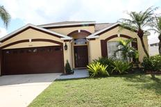 Holiday home 1467312 for 8 persons in Bradenton
