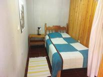 Holiday apartment 1467314 for 1 person in Rivas