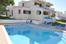 Holiday home 1467332 for 6 persons in Quarteira