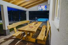 Holiday home 1467336 for 8 persons in Donji Vinjani
