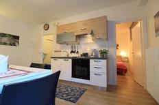 Appartement 1467337 voor 4 personen in Bad Kleinkirchheim