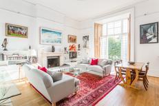Ferienwohnung 1467402 für 4 Personen in London-Kensington and Chelsea