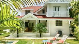 Holiday home 1467453 for 8 persons in Las Terrenas